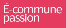 E-Commune Passion