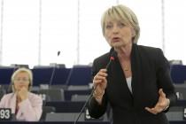 La future agence européenne du médicament s'implantera à….