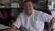 Yves Nicolin : l'heure n'est plus à la tergiversation