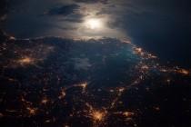 Eteindre l'éclairage public : une idée lumineuse