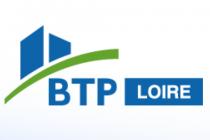 La formation internationale à la Fédé du Bâtiment de la Loire