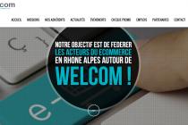 La web perf des ecommerçants de la Loire à la loupe