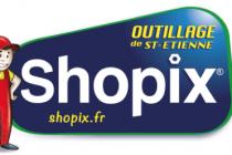 Shopix  « maison et jardin » cultive une vraie proximité