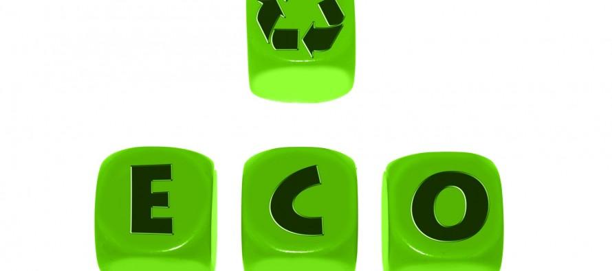 Eco-conception : a vos agendas