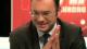 Aménagement : Hervé Reynaud président de l'EPORA