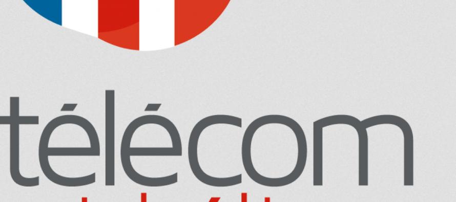 FATSE = fédération des associations de l'Ecole Saint-Etienne télécom