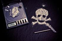 Drogue et une agression violente : La sécurité priorité du FN42