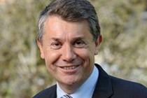 LEGISLATIVES : G Artigues présente officiellement sa candidature