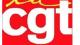 Le PDG de la Poste à St-Etienne, la CGT s'invite