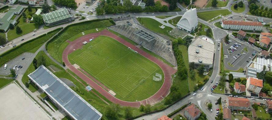 Le Corbusier : Marc Petit laisse la place au maire de Ronchamp