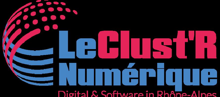 Objectif: N° 1 des clusters d'Europe pour le Clust'r Numérique et Numélink