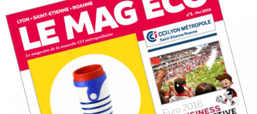 Mag Eco