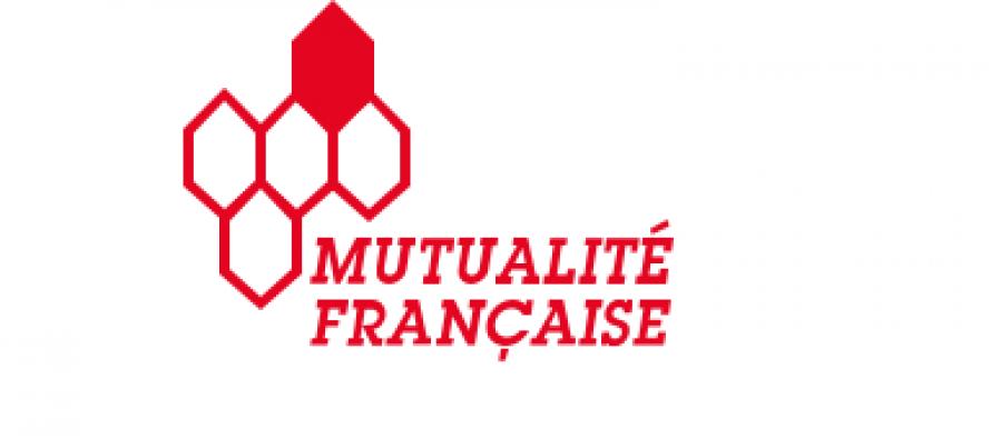 Handicap et la la mutualité française de la Loire