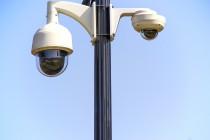 La sécurité et les cameras dans les villes et villages de la Loire