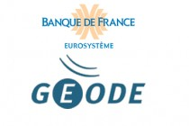 La fédération du BTP Loire et la Banque de France coopèrent…
