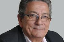 Jean-Claude Charvin menace