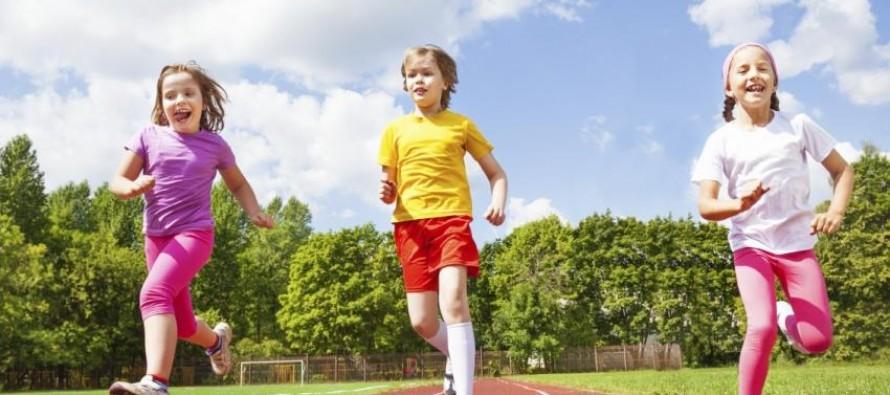 Sports et les subventions du CNDS