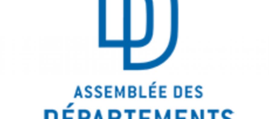 Association des Départements de France