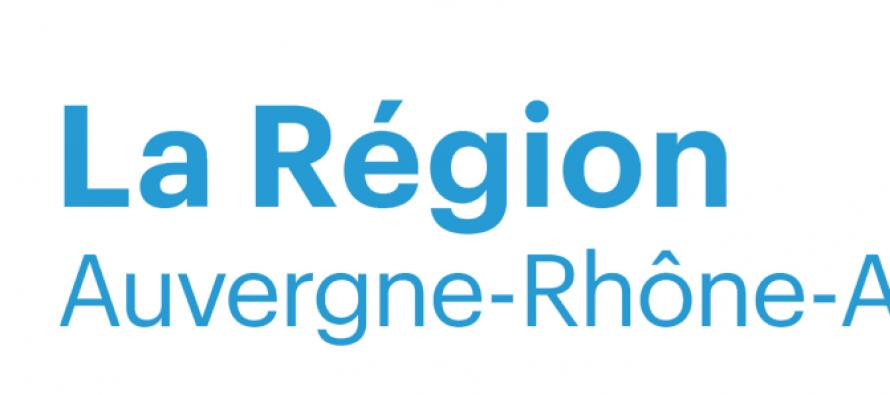 Les conseillers régionaux LR de la Loire viennent de publier une nouvelle lettre d'information