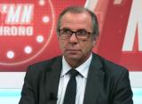 7 mn chrono – Jean-Yves Charbonnier Maire de Saint-Galmier