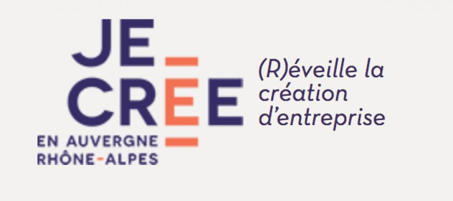 Un seul rendez-vous pour créer, reprendre ou céder son entreprise dans la Loire