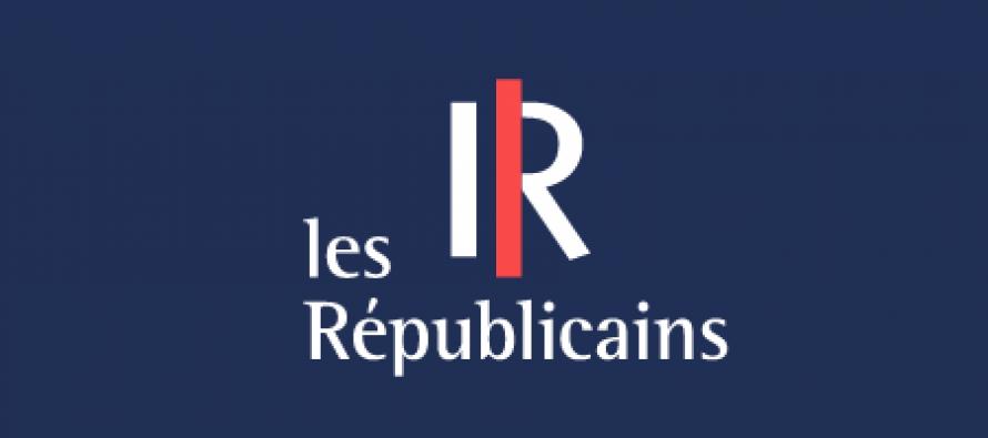 La relève Républicaine