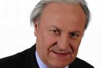 Départ de Michel Beal : 42 élus soutiennent Gaël Perdriau