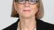 Centre : Nicole Aubourdy sera candidate UDI