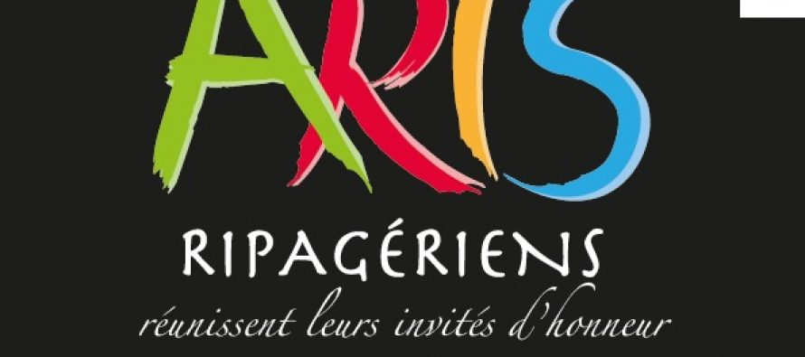 Les Arts Ripagériens