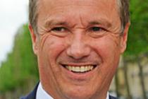 Démissions du parti Debout la France pour la Loire