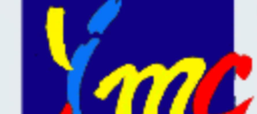 Congrès national des associations d'infirmes moteurs cérébraux