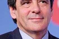 Axel Dugua, benjamin élu à Saint-Chamond prend la présidence des jeunes pour Fillon dans la Loire.