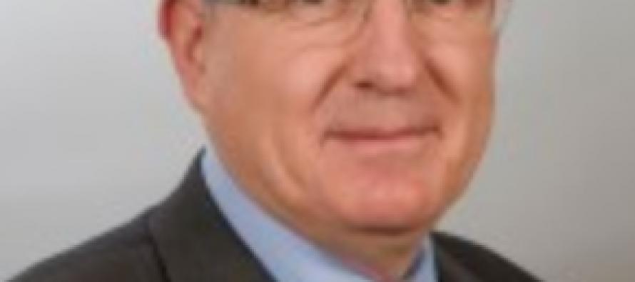 L'ex prefet Daubigny jugé pour Fraude fiscale