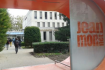L'université stéphanoise Jean Monnet se met à l'heure américaine