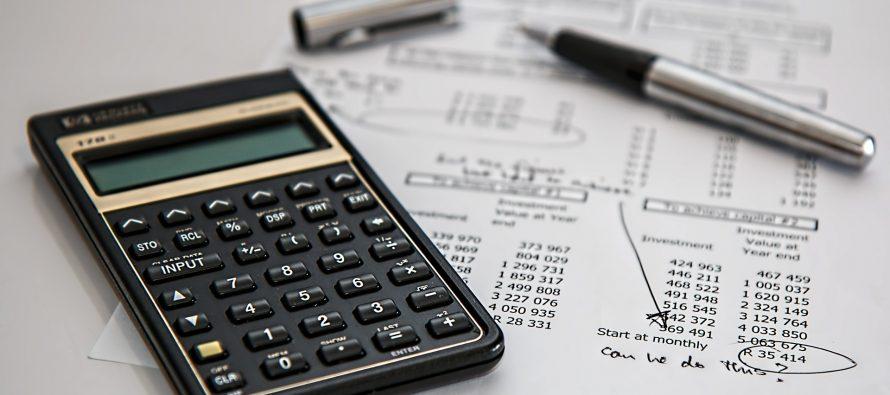 Paiement du solde de la CFE et/ou IFER : vous avez jusqu'au 15 décembre