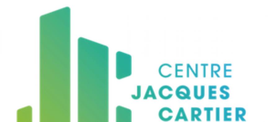 Entretiens Jacques Cartier à la cité du design