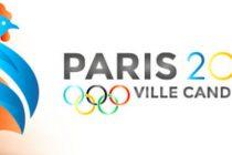 Candidature de «Paris 2024» : Communiqué de Régis Juanico