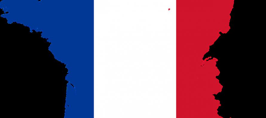 Changement Lors de la cérémonie du 11 novembre de St Chamond