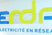 ENEDIS: acteur engagé dans le développement économique et social