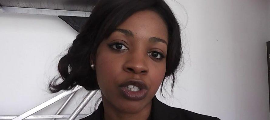 La Jeune chambre économique de Saint-Etienne se penche sur l'intérim