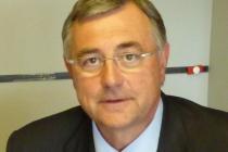 CCI Lyon métropole : François Méon est le nouveau président de la délégation stéphanoise