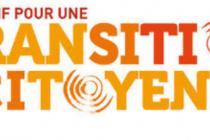 La transition citoyenne de la Loire