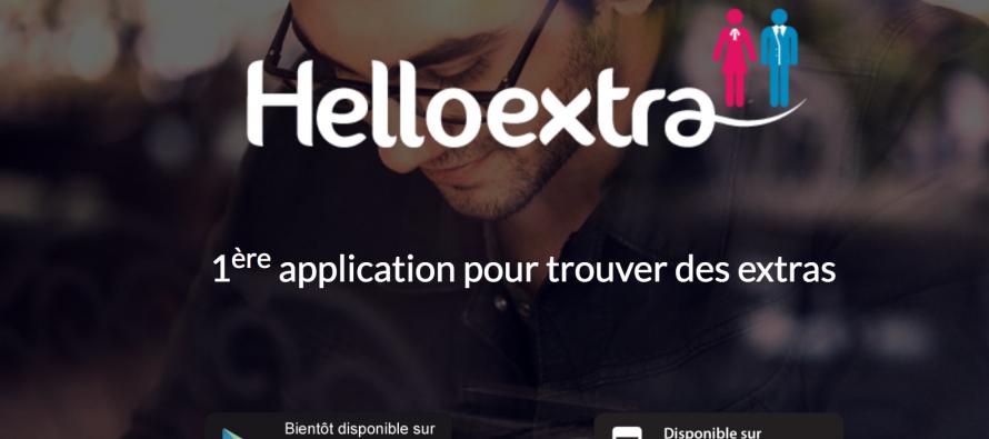 Helloextra gagne le premier challenge FoodTech de l'Institut Paul Bocuse…