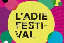 Semaine du microcrédit – L'ADIE Festival