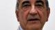 Election des exécutifs des interco Montbrisonnaise
