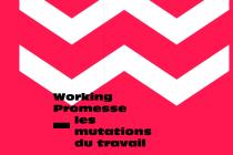 Exposition Best-of des métiers & Design Matrice – 4 mai au 20 aout 2017