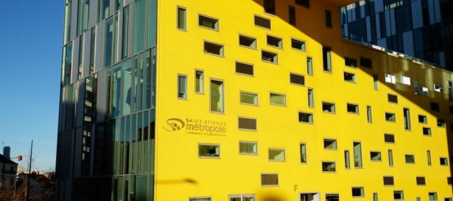 11 nouveaux membres à Saint-Etienne Métropole