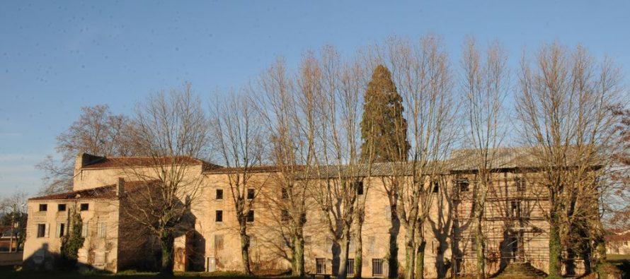 Monuments historiques Chantiers récents en Auvergne-Rhône-Alpes