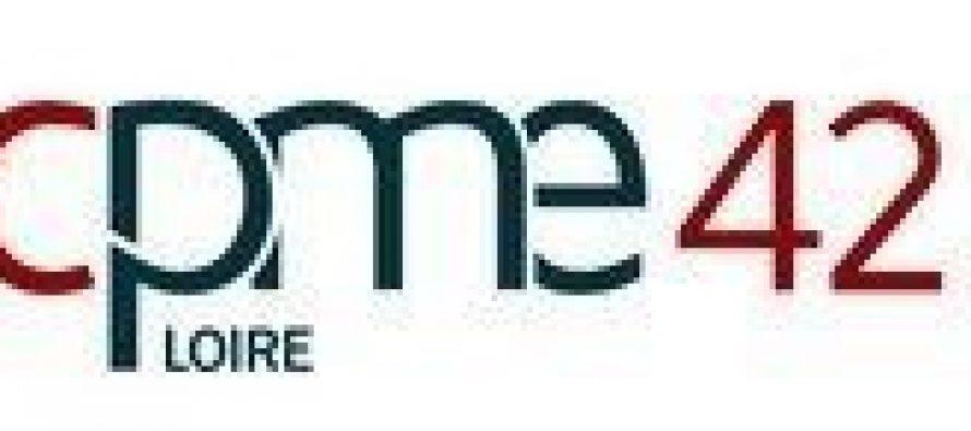 Aide d'Urgence TPE PME