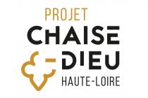 Le logo d'un grand chantier public de notre pays réalisé par des Stéphanois
